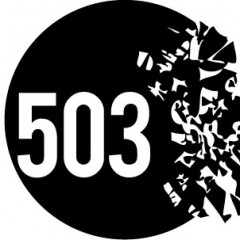 New503Logo