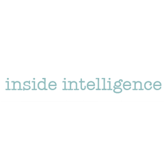 insideintelligencesquare