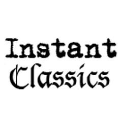 instantclassicssquare