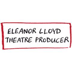 EleanorLloydSquare