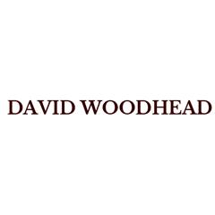 davidwoodheadsquare