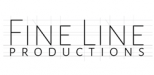 FinelineSquare