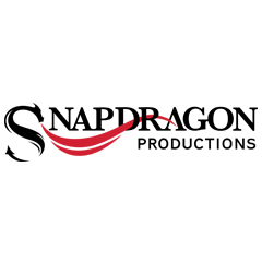 snapdragonproductions1